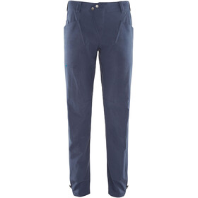 Klättermusen Vanadis Pants Men Storm Blue